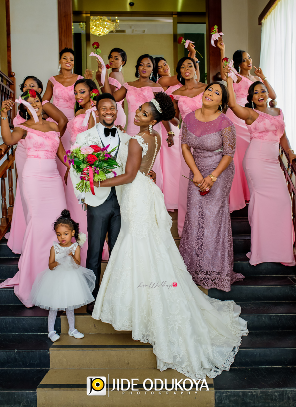 Onazi Wedding LoveweddingsNG 2706 Events 16