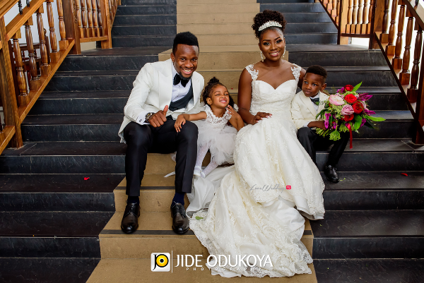 Onazi Wedding LoveweddingsNG 2706 Events 19