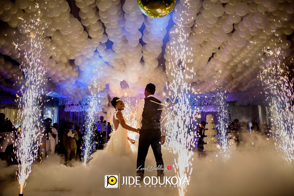 Onazi Wedding LoveweddingsNG 2706 Events 2