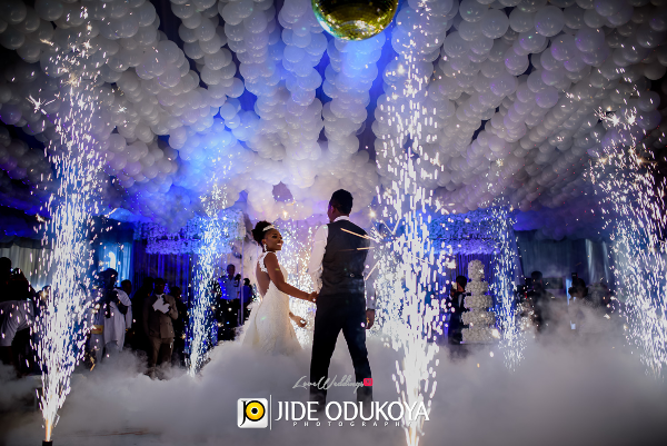 Onazi Wedding LoveweddingsNG 2706 Events 3