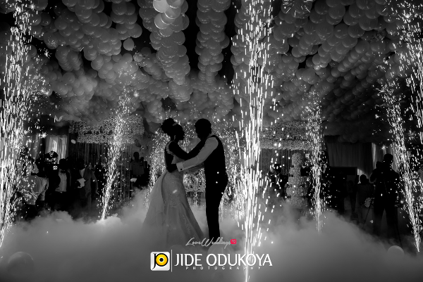 Onazi Wedding LoveweddingsNG 2706 Events 5