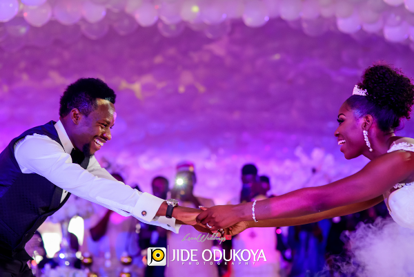 Onazi Wedding LoveweddingsNG 2706 Events 6