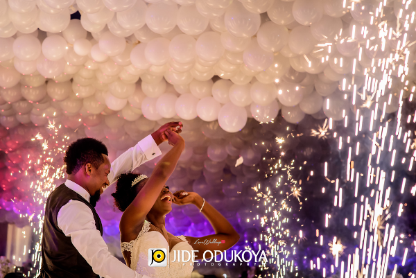 Onazi Wedding LoveweddingsNG 2706 Events