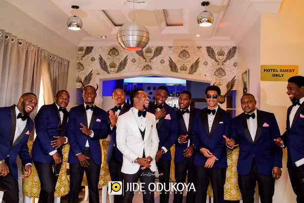 Onazi Wedding LoveweddingsNG Jide Odukoya Photography 12