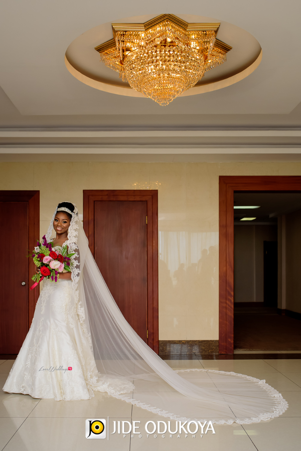 Onazi Wedding LoveweddingsNG Jide Odukoya Photography 13