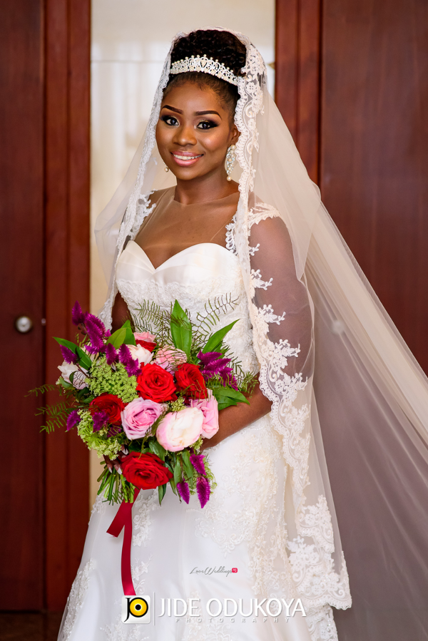 Onazi Wedding LoveweddingsNG Jide Odukoya Photography 14
