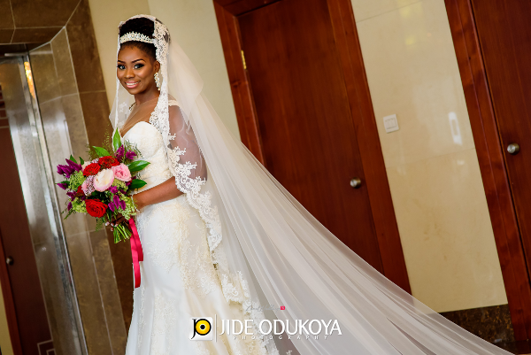 Onazi Wedding LoveweddingsNG Jide Odukoya Photography 15