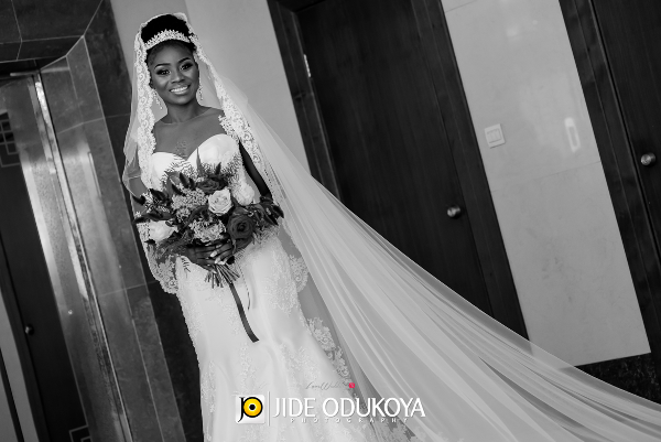 Onazi Wedding LoveweddingsNG Jide Odukoya Photography 16