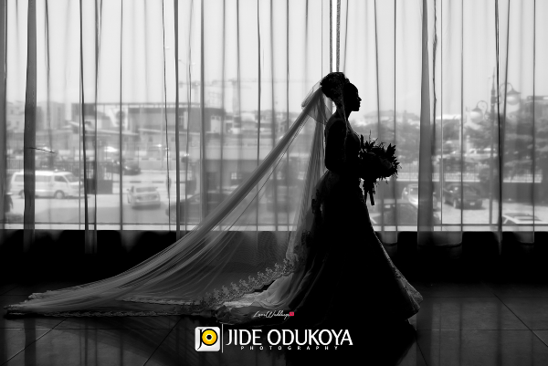 Onazi Wedding LoveweddingsNG Jide Odukoya Photography 17