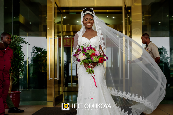 Onazi Wedding LoveweddingsNG Jide Odukoya Photography 20