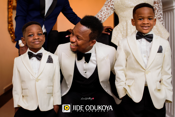 Onazi Wedding LoveweddingsNG Jide Odukoya Photography 22