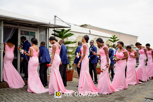 Onazi Wedding LoveweddingsNG Jide Odukoya Photography 24