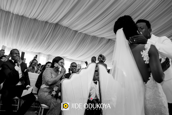 Onazi Wedding LoveweddingsNG Jide Odukoya Photography 30