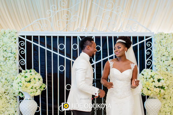 Onazi Wedding LoveweddingsNG Jide Odukoya Photography 31
