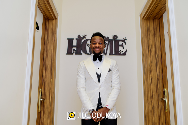 Onazi Wedding LoveweddingsNG Jide Odukoya Photography 6