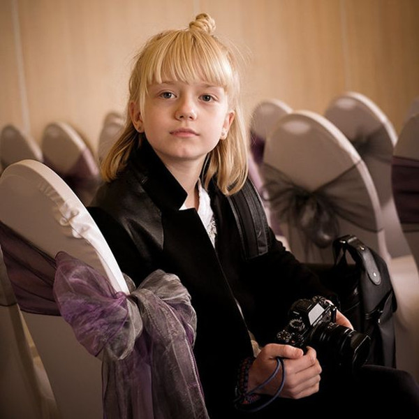 Regina-Wyllies-photography Nine years old LoveweddingsNG 1