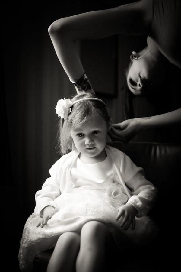 Regina-Wyllies-photography Nine years old LoveweddingsNG 3