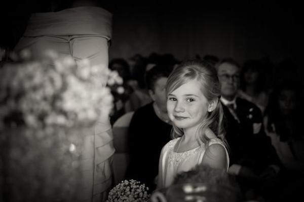 Regina-Wyllies-photography Nine years old LoveweddingsNG 4