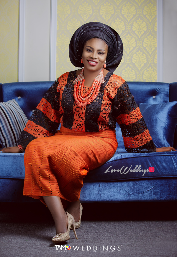 Liz Awoliyi Osho Artsmith Collections LoveweddingsNG 4