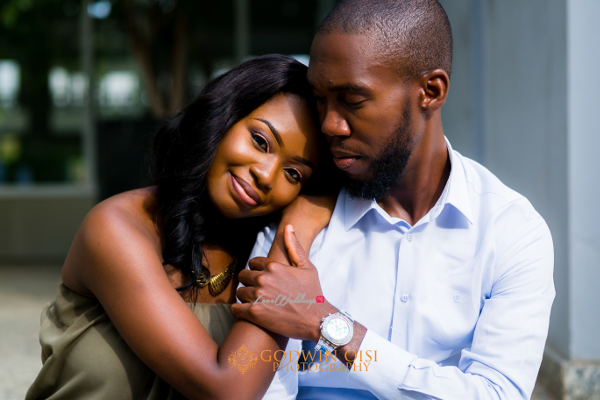 Nigerian Pre Wedding Shoot Gloria and Chuka Godwin Oisi Photography LoveweddingsNG 14