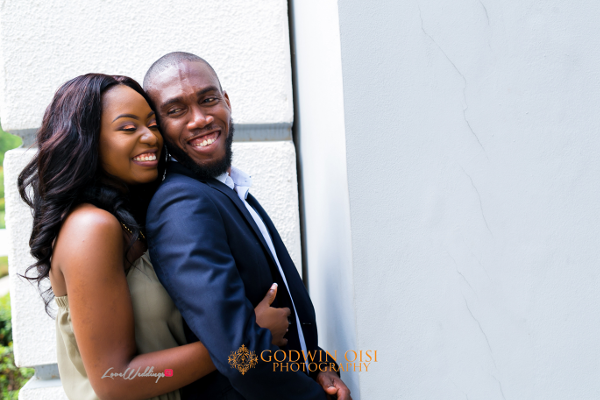 Nigerian Pre Wedding Shoot Gloria and Chuka Godwin Oisi Photography LoveweddingsNG 19