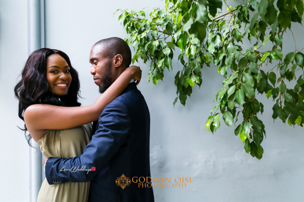 Nigerian Pre Wedding Shoot Gloria and Chuka Godwin Oisi Photography LoveweddingsNG 20