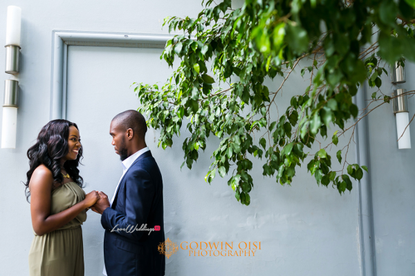 Nigerian Pre Wedding Shoot Gloria and Chuka Godwin Oisi Photography LoveweddingsNG 21