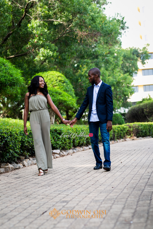 Nigerian Pre Wedding Shoot Gloria and Chuka Godwin Oisi Photography LoveweddingsNG 24