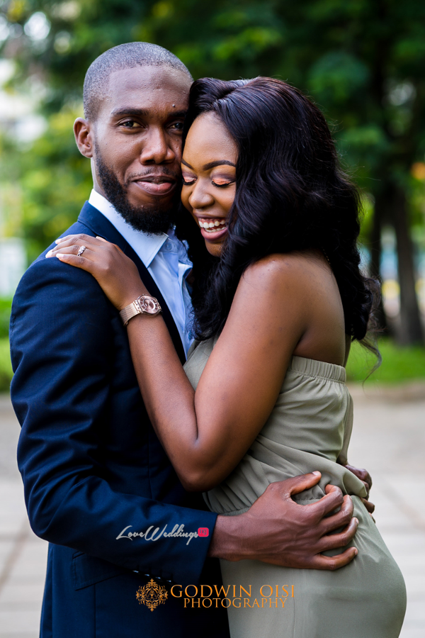 Nigerian Pre Wedding Shoot Gloria and Chuka Godwin Oisi Photography LoveweddingsNG 28