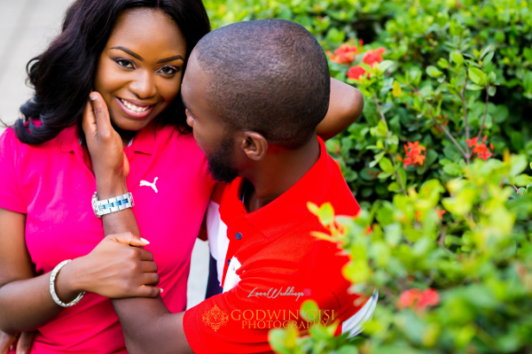 Nigerian Pre Wedding Shoot Gloria and Chuka Godwin Oisi Photography LoveweddingsNG 6
