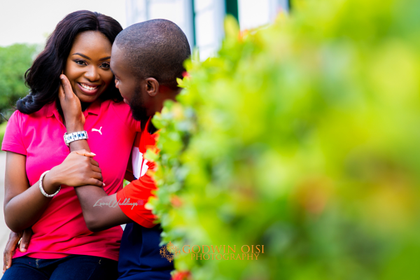 Nigerian Pre Wedding Shoot Gloria and Chuka Godwin Oisi Photography LoveweddingsNG 7