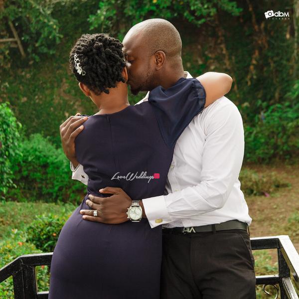 Nigerian Pre Wedding Shoot Seyi and Bisola DBM Pictures LoveweddingsNG 1