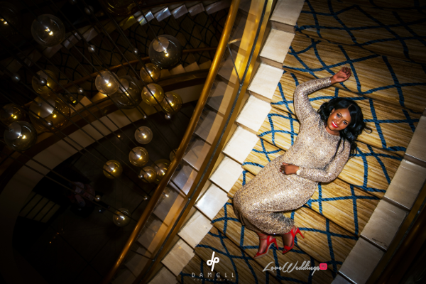Nigerian PreWedding Shoot Lizzy Oke and Amen Damell Photography LoveweddingsNG 10