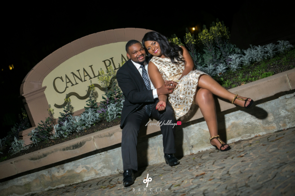 Nigerian PreWedding Shoot Lizzy Oke and Amen Damell Photography LoveweddingsNG 17