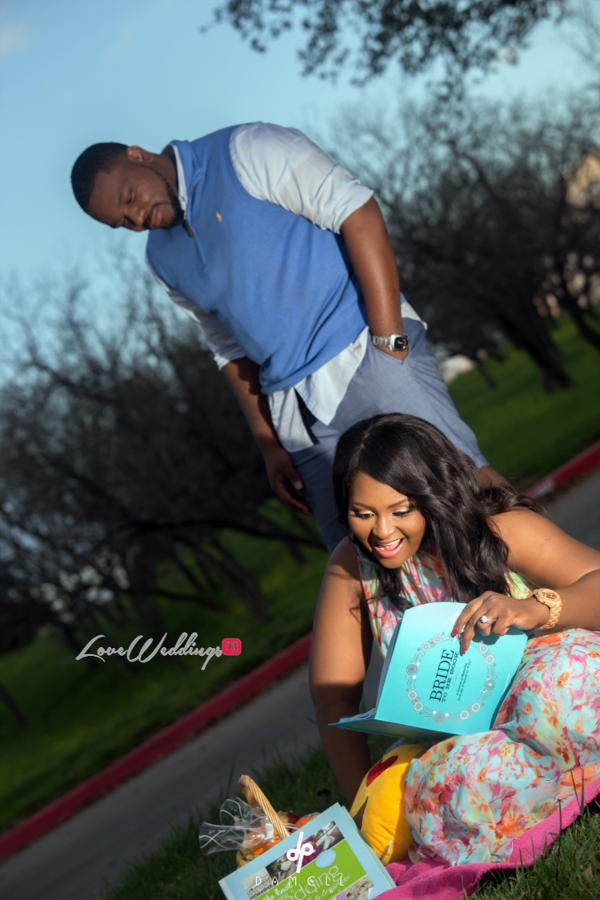 Nigerian PreWedding Shoot Lizzy Oke and Amen Damell Photography LoveweddingsNG 23