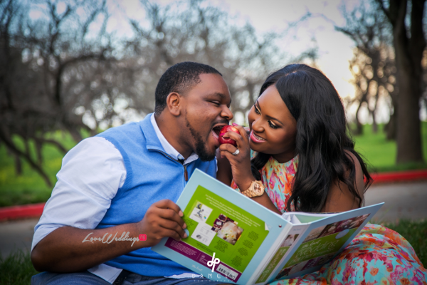 Nigerian PreWedding Shoot Lizzy Oke and Amen Damell Photography LoveweddingsNG 25