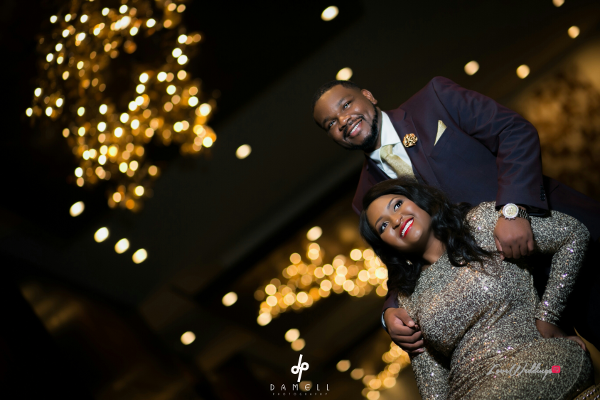 Nigerian PreWedding Shoot Lizzy Oke and Amen Damell Photography LoveweddingsNG 5