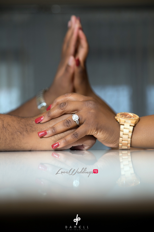 Nigerian PreWedding Shoot Lizzy Oke and Amen Damell Photography LoveweddingsNG 50