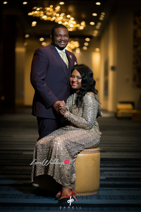Nigerian PreWedding Shoot Lizzy Oke and Amen Damell Photography LoveweddingsNG 6