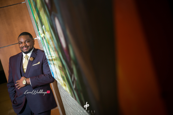 Nigerian PreWedding Shoot Lizzy Oke and Amen Damell Photography LoveweddingsNG 7