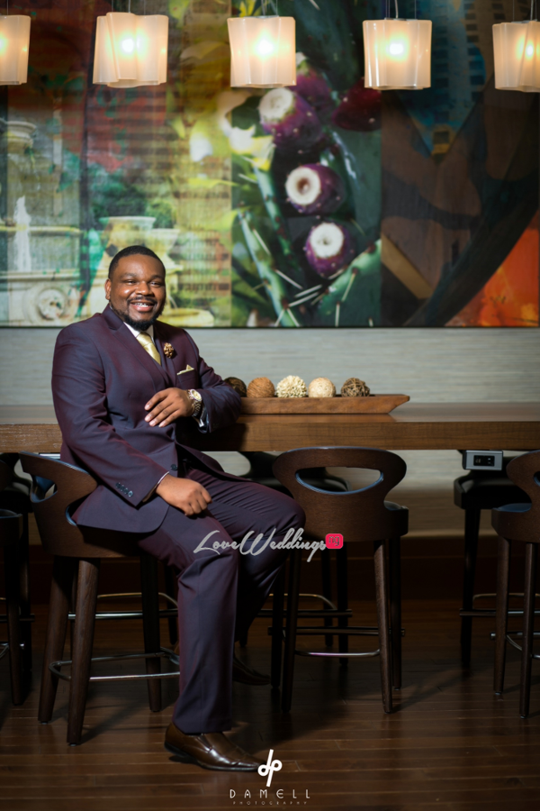 Nigerian PreWedding Shoot Lizzy Oke and Amen Damell Photography LoveweddingsNG 9