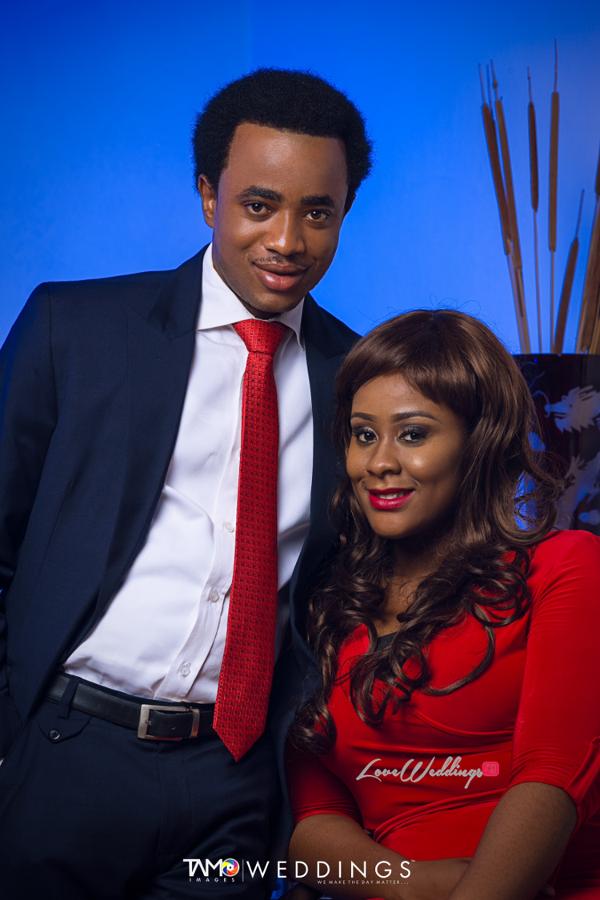 Nigerian PreWedding Shoot Rotimi and Blessing Tamo Images Weddings LoveweddingsNG 17