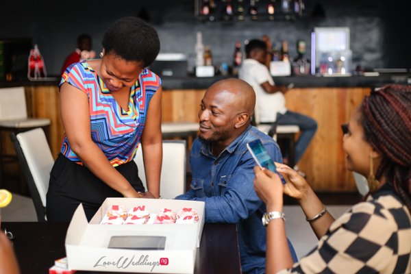 Nigerian Proposal Shoot Seyi and Bisola DBM Pictures LoveweddingsNG 1