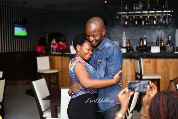 Nigerian Proposal Shoot Seyi and Bisola DBM Pictures LoveweddingsNG 5