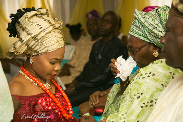 Nigerian Traditional Wedding Seyi and Bisola DBM Pictures LoveweddingsNG 2