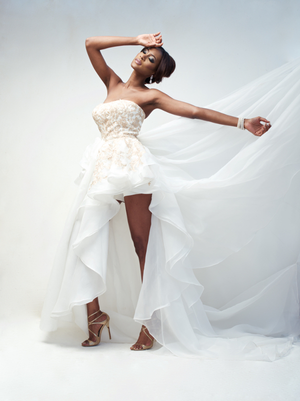 Toju Foyeh Beguile Collection LoveweddingsNG 10
