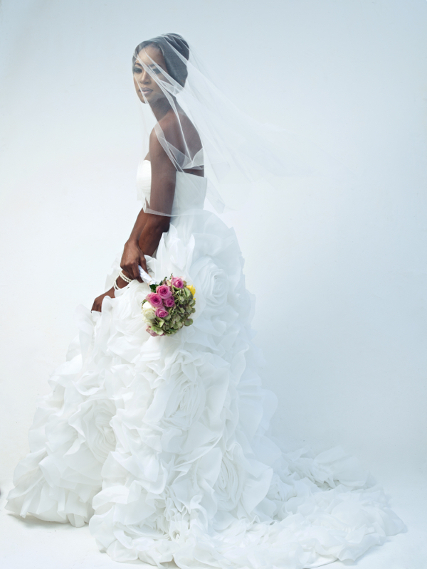 Toju Foyeh Beguile Collection LoveweddingsNG 11
