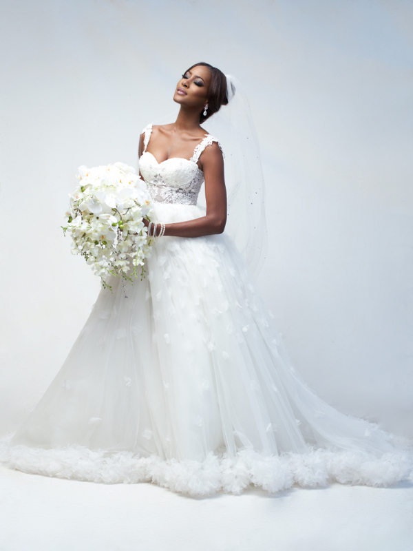 Toju Foyeh Beguile Collection LoveweddingsNG 5