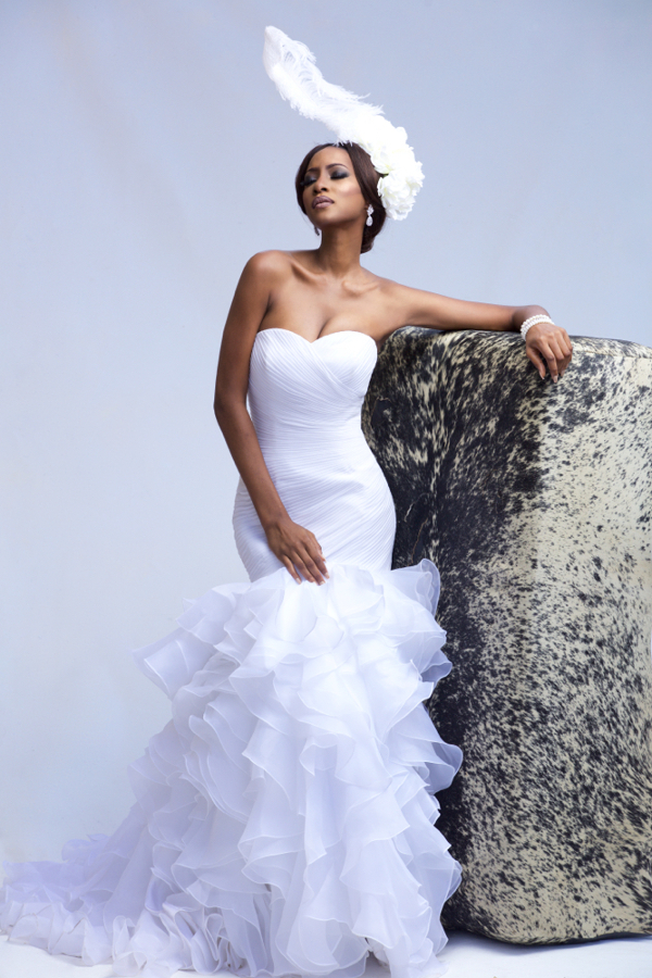Toju Foyeh Beguile Collection LoveweddingsNG 7