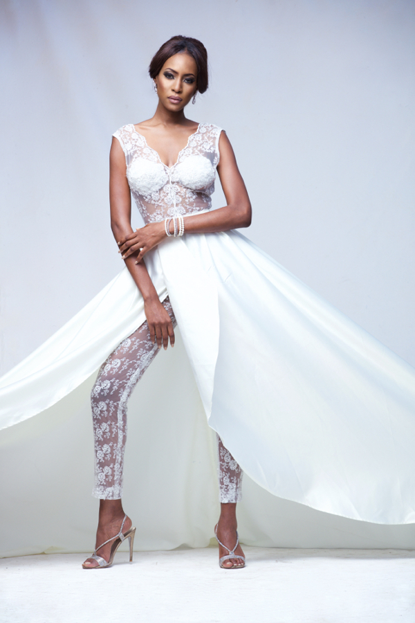 Toju Foyeh Beguile Collection LoveweddingsNG 8